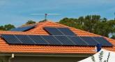 Evite dañar los techos, instalar paneles solares, paneles solares, techos de paneles solares