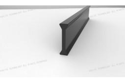 perfil de poliamida, poliamida perfil de perfiles de aluminio rotura de puente térmico, perfiles de aluminio rotura de puente térmico