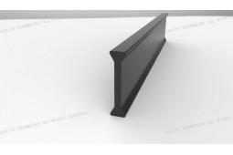 poyamide tira, tira de poyamide sistema de ventanas con aislamiento, sistema de ventanas con aislamiento