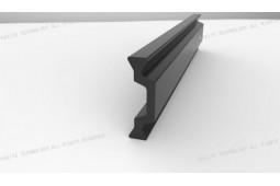 material de barrera térmica, nylon material de barrera térmica, material de barrera térmica para ventanas y puertas, nylon material de barrera térmica para ventanas y puertas
