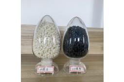 mantillo biodegradable, mantillo compostable, película PBAT, mantillo PBAT