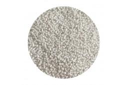 PBATTalc, bolsas compostables, PBAT compostable, material PBAT Talc